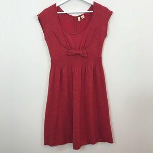 $10 CLOSET SALE❗️Anthro Sparrow Sweater Dress